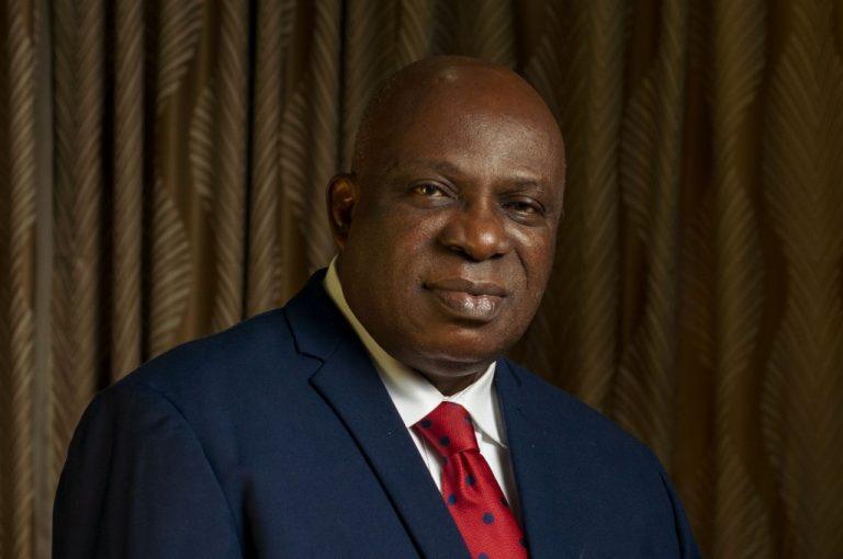 JABU Appoints New Vice Chancellor